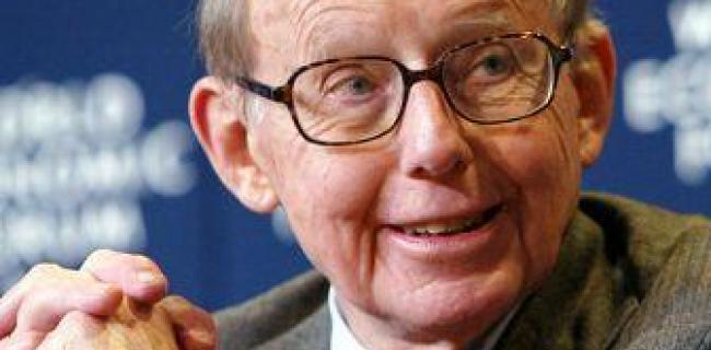 ביקורת על התיאוריה הנטינגטון בדבר התנגשות הציביליזציות