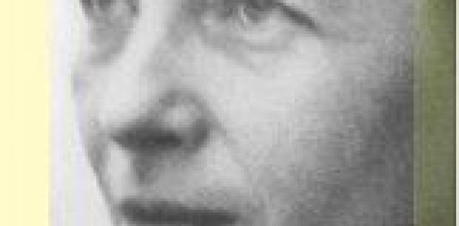 סימון דה בובואר - בין פוסט מודרניזם לפמיניזם