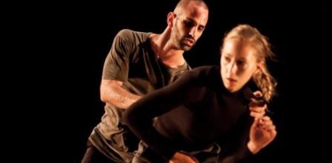 מתוך המופע: להקת סול, צילום: פיני שניר