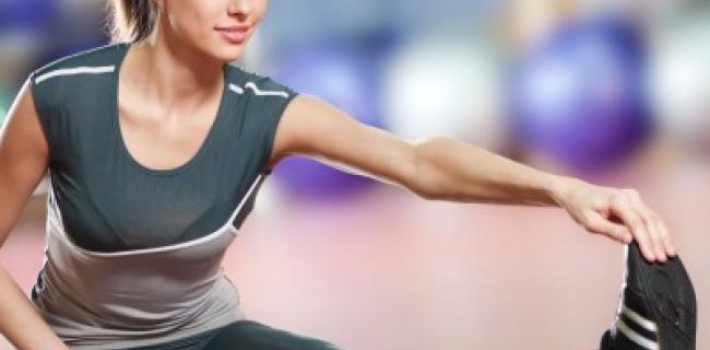נשים וספורט בחברה הישראלית ובכלל