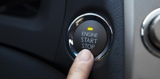 כיצד להקים עסק: צעד אחר צעד