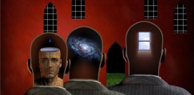 מניעים תת הכרתיים בראי הרציונאליזם