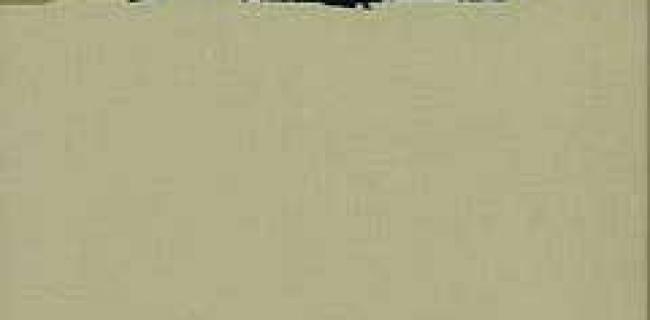 טורני לינדגרן / מתיקות. הוצאת כרמל