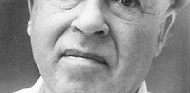 יצחק טבנקין: עיונים בכתביו - הציונות החלוצית