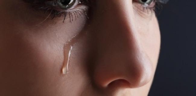 פגיעה רגשית: התיאוריה אודות הסכנות לטווח רחוק