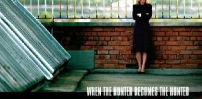 הנפילה  – היצירה המשובחת האחרונה מבית BBC