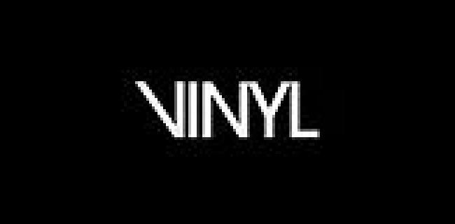 ויניל: סקורסזה וג'אגר יוצרים דרמת חברת תקליטים
