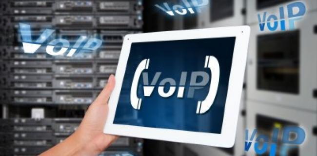מרכזיית IP ומהפכת ענן המחשוב
