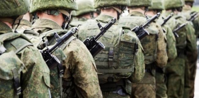 מלחמה, לאומיות, מדינה