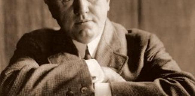 """את המונח """"רפובליקת בננות"""" תבע הסופר האמריקאי או. הנרי (ויליאם סידני פורטר) 1862-1910"""