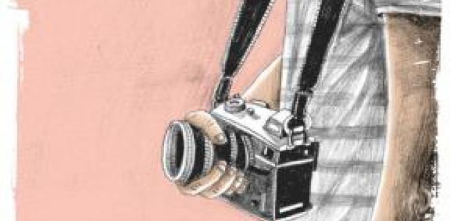 חורף  קיץ מאת שי פניגר. הוצאת מטר. 360 עמ'