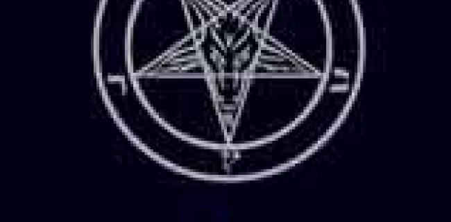 ההיסטוריה של הכישוף - קוסמים, מכשפות ופגאנים