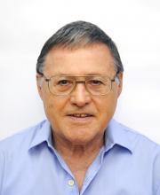יוסף אורן's picture