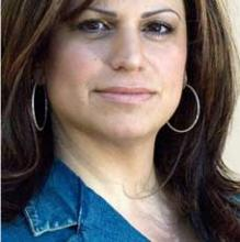 התמונה של נאוה עינבר