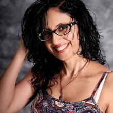 מירב גולן's picture