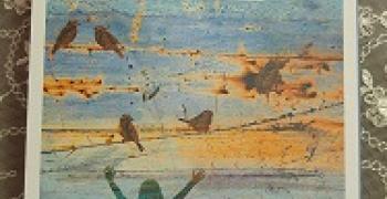 מלאכים חסרי בית / טה חאמד אל שאביב, כנרת זמורה ביתן, תרגום: ברוריה הורוביץ