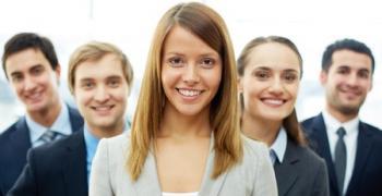 שימור עובדי מפתח – אתגרים ושיטות בתפקיד המנהל הישיר