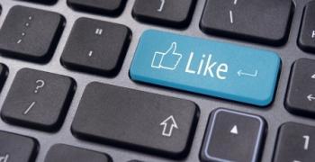 פרסום בפייסבוק: חמש מודעות מוצלחות במיוחד