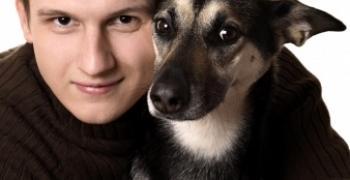 האם האינטראקציה בין בעלי חיים לבני אדם תורמים לבריאות?