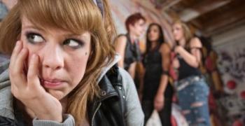 התמודדות עם חרם בעידן המדיה החברתית