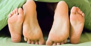 התמכרות למין – השלכות וגורמים