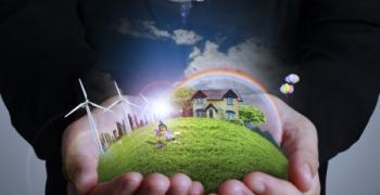 סביבה ובינוי: ערכים מתנגשים