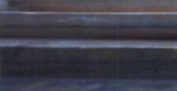 יעקב ברזילי / אוטובוס הזמן, הוצאת צבעונים 2017, 96 עמודים (צילום: תפארת חקק)