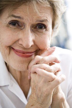 בגיל 60, שרהל'ה שרון עסוקה מאי פעם ולא הולכת לבית אבות!