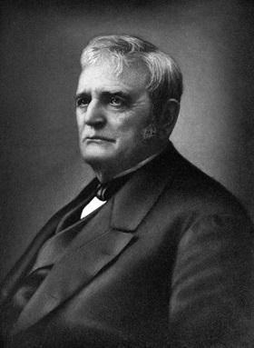 ג'ון דיר (1804-1886)