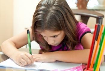 טיפול התנהגותי לילדים עם הפרעות קשב וריכוז