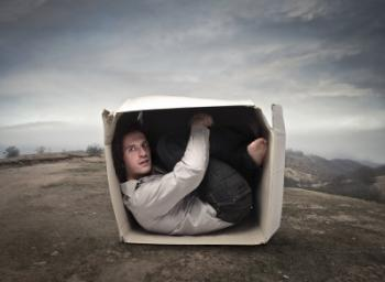 אגורפוביה: התמודדות עם חוסר ההבנה