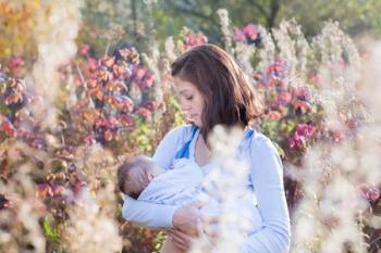 מרבית התרופות אותן צורכות אימהות מיניקות, בטוחות לתינוקות