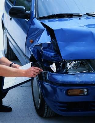 מה נהג צעיר צריך לדעת על ביטוח רכב?
