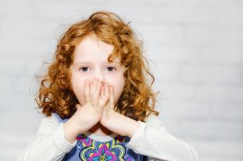 כיצד לתקשר עם ילדים על מיניות