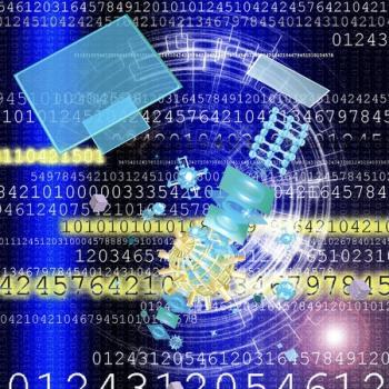 תקשורת דיגיטלית