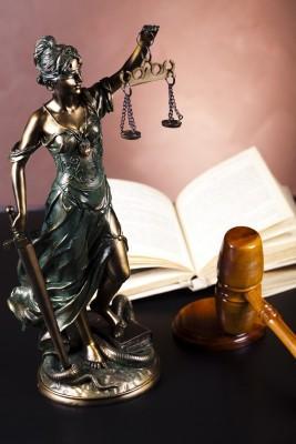 בתי המשפט היום ומחר -תיקים אזרחיים