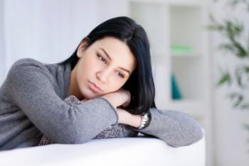 מהם הסיכונים לדיכאון?