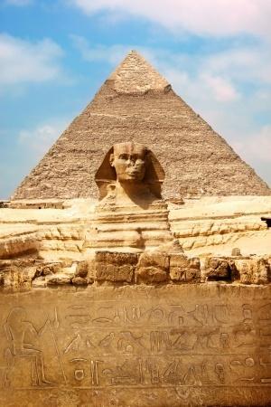 יהדות מצרים: שלבי היווצרותה של התפוצה היהודית במצרים