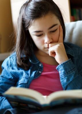 למה מערכת החינוך שונאת את הידע?