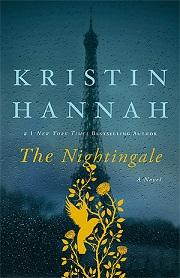 The Nightingal / Kristin Hanna