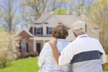 יומן ייעוץ - התאמת הבית למבוגר