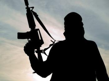 פרדיגמה חדשה למיגור טרור