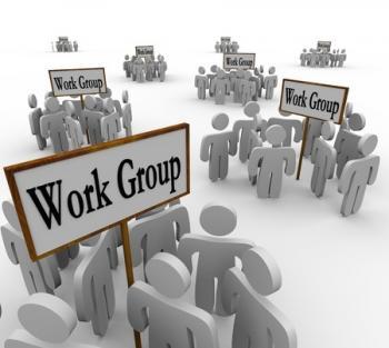על מצבם של האיגודים המקצועיים בעולם