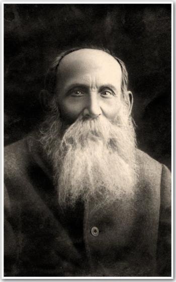 א.ד. גורדון