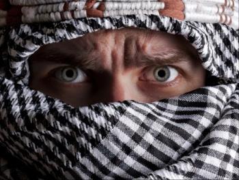 האיסלאם ויחסו לנוצרים ויהודים והיחס למערב