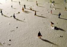 שיתוף פעולה - תערוכה קבוצתית בגלריה גבו