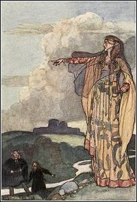 מאכה, ציור של סטפן רייד מ 1904