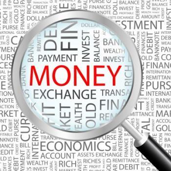 איתור כספים של קופות הגמל, קרנות הפנסיה וביטוחים