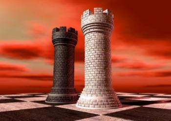 המיתוס החילוני והמיתוס החרדי במדינת ישראל