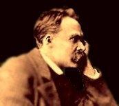 פרידריך ניטשה: השאיפה לעוצמה ומוסר